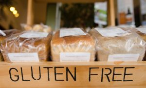 Ask a Doctor: Going Gluten-Free