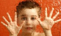 Two Hormone-Disrupting Chemicals Linked to More Autistic Behaviors