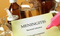 10-Year-Old Girl Killed by Meningitis in Indiana