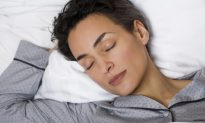 Ancient Wisdom for Healthy Sleep (Part 2)