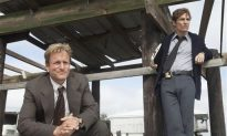 True Detective Season 2 Scheduled; Drama Will Compete in the Emmys