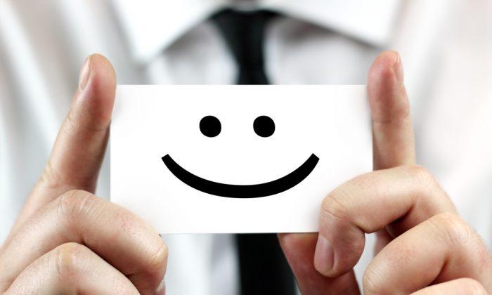 http://www.shutterstock.com/pic-107639846/stock-photo-smile.html?src=pd-photo-130505189-HLCwL21DNbukZV08XpD_VA-2