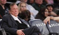 Donald Sterling: 'I'm Not A Racist'