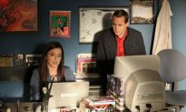 "NCIS Season 11 Episode 20, ""Page Not Found,"" Spoiler (+Preview)"