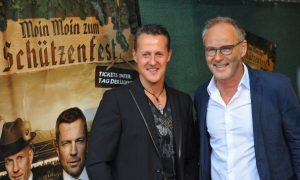 Michael Schumacher Coma News: Croatian Doctors with Microchip Technique Contacted, Report Says