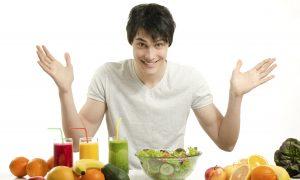 Which Diet Is Best?