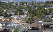 Housing Soft Landing Would Damage Canadian Economy: BMO