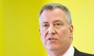Stop and Frisk a 'Basic Tool' Against Crime