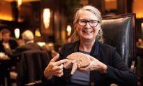This Is New York: Lucy Brown on the Neuroscience of Love