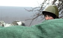 Ukraine Crisis: Is the West Powerless to Stop Russian Aggression?
