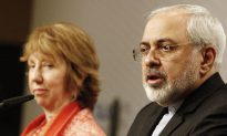 Reaching Nuclear Threshold, Iran May Be Ready for Pause