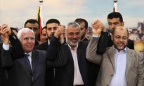 Hamas–Fatah Reconciliation? The Implications