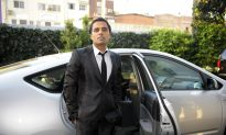 Gurbaksh Chahal: Domestic Violence Charges Against Girlfriend Whittled Down, 'G' Gets Off Without Jail Time
