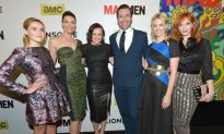 Mad Men Season 7 Spoilers, Sneak Peak Photos, and Insider Info