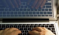 Has Your Email Been Hacked?