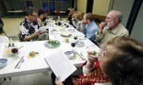 Passover 2014 Dates: USA, Canada, UK, Israel