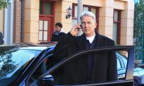 NCIS Season 11 Spoilers: Will a Navy Officer Be Murdered for Knowing Too Much? (+Preview)