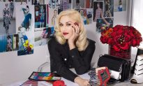 The Voice Judges Rumors: Gwen Stefani Is Joining the Team in Season Seven