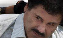 'El Chapo' Guzmán News: Extradition to United States Off the Table, Top Mexican Official Says