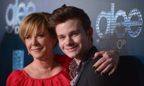 Chris Colfer Moving on From 'Glee' to Voice Acting and Writing