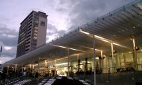 Shen Yun Performing Arts Wowed New Zealand