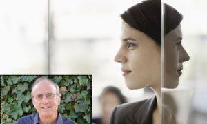 Frontier Science: Dr. Bernard Beitman on Coincidence Studies