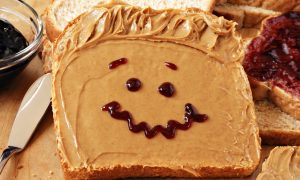 National Peanut Butter and Jelly Day 2014: History and Cool Facts