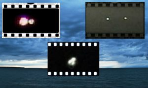 US Coastguard Report on UFO Sighting: Looking Back at the Lake Erie Encounters