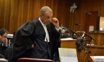 Who Is Pistorius Prosecutor Gerrie Nel? (video)