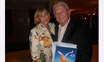 Shen Yun and Its Special Magic Return to West Palm Beach