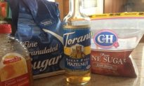 Facing Our Sugar Addiction to Save Our Lives