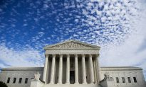 Democratic Legislators and Groups Criticize Supreme Court