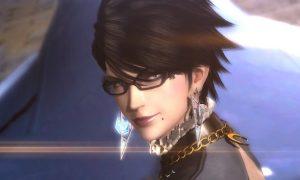 Bayonetta 2 Release Date, News: Nintendo Announces October 24 Launch