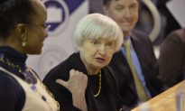 Five Things to Know About the Fed's Obsession With Inflation