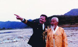 Against All Odds: Canadian Veteran Recalls Battle of Kapyong