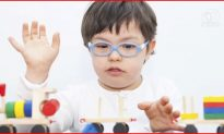 Could Science Cure Down Syndrome? (Video)