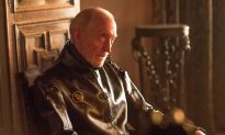 The Winds of Winter Spoilers and Predictions for George R. R. Martin's Two Last Books