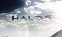 Pre-Orders Now Open for Halo 5: Guardians, $249.99 Limited Collector's Edition Available