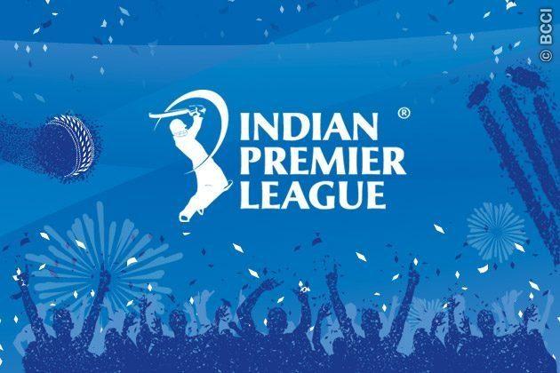 (IPL)