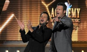 Academy of Country Music Awards: Date, Time, Live Streaming, TV Channel for ACM 2014