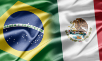 Brazil and Mexico: Hope or Hype?