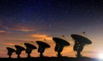 Pulsars: Why We May Be Overlooking Extraterrestrial Beacons