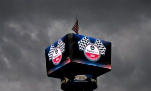 Toyota Owners 400 NASCAR Sprint Cup: TV Channel, Live Streaming, Start Time