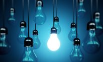 Is There Any Alternative to Developing an Innovation-Driven Economy?