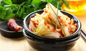 7 Things You Need to Know About Fermented Foods