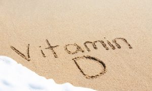 Should You Be Worried About Getting Enough Vitamin D?