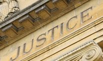People Who Care About Justice Exhibit Higher-Order Cognition Associated With Reason
