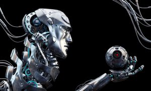 Scientists Warn the Rise of AI Will Lead to Extinction of Humankind