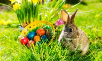 Easter 2014: When is Easter 2014 and 2015? Dates for USA, Orthodox, Catholic, Protestant, Greek, Russian, Europe Holidays