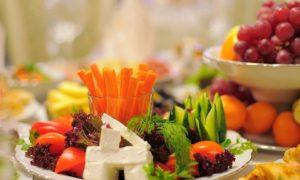 Effortless Eating: Nutrition Made Simple